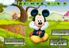 Game Mickey run 3