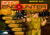 Game City encounter