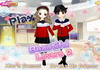Game Beautiful lovers 2