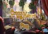 Game Cross my heart