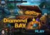 Game Diamond bay
