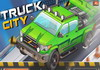 Game Truck city 2