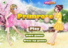Game Primrose