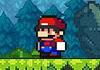 Game Mario phiêu lưu 160