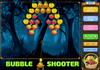 Game Bắn khối trái cây