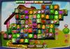 Game Candy mahjong
