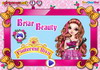 Game Briar beauty pinterest diva