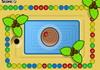 Game Kazooball