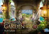 Game The forgotten garden
