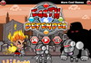 Game Earth defender 2