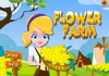 Game Flower farm