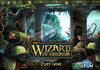 Game The wizard of hissaria