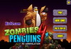 Game Zombies vs penguins 2