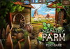 Game Healthy farm
