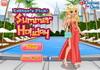 Game Editors pick summer holiday
