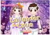 Game Lavender love