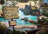 Game Secret of Antela island