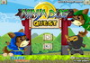Game Ninja dog quest