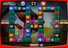 Game Candy mahjong 2