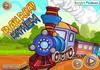 Game Railroad mayhem