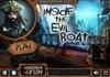 Game Inside the evil boat