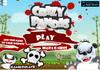Game Crazy pandas
