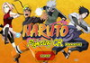 Game Naruto fighting cr kakashi