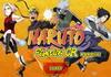 Game Naruto đấu võ 2