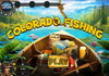 Game Colorado fishing