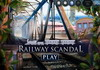 Game Railway scandal