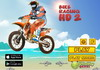 Game Bike racing hd 2