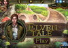 Game Elven tale