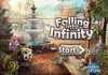 Game Falling into infinity