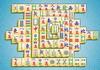 Game Ok mahjong 2