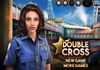 Game Double cross