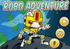 Game Robo adventure