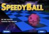 Game Speedy ball