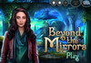 Game Beyond the mirrors