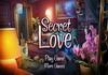 Game Secret love