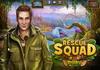 Game Rescue squad
