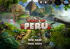Game Winds of Peru