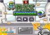 Game Flies commander