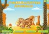 Game Findergarten animals