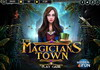 Game The magicians town