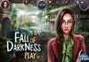 Game Fall of darkness