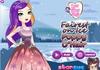 Game Fairest on ice poppy o hair