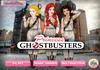 Game Princess ghostbusters