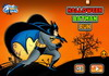 Game Batman Halloween run