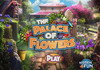Game The palace of flowers
