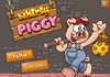 Game Whirly piggy
